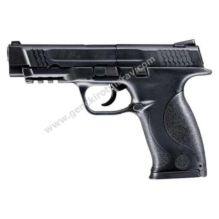 Smith & Wesson M&P 45 4,5 mm